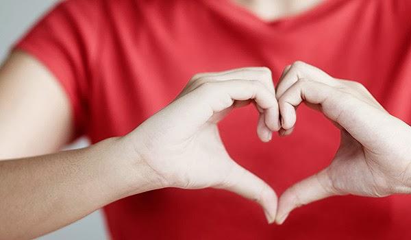 Penyakit Jantung yang Harusnya Anda Ketahui