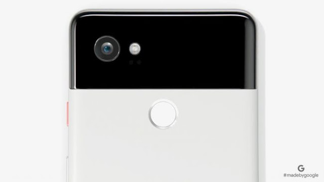 Its 12MP rear camera is the highest rated ever in an smartphone, it's got a 98 score in DxO mark, paired with OIS and EIS for steady 4K video recording.