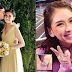 Sarah Geronimo shows off wedding ring after tying the knot