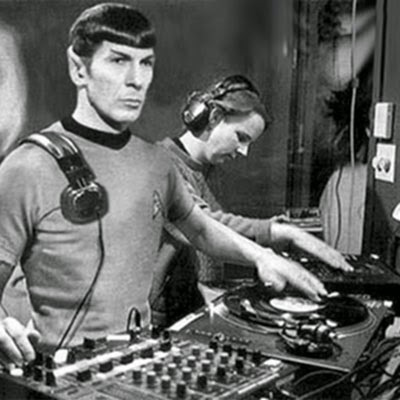 http://it.wikipedia.org/wiki/Spock