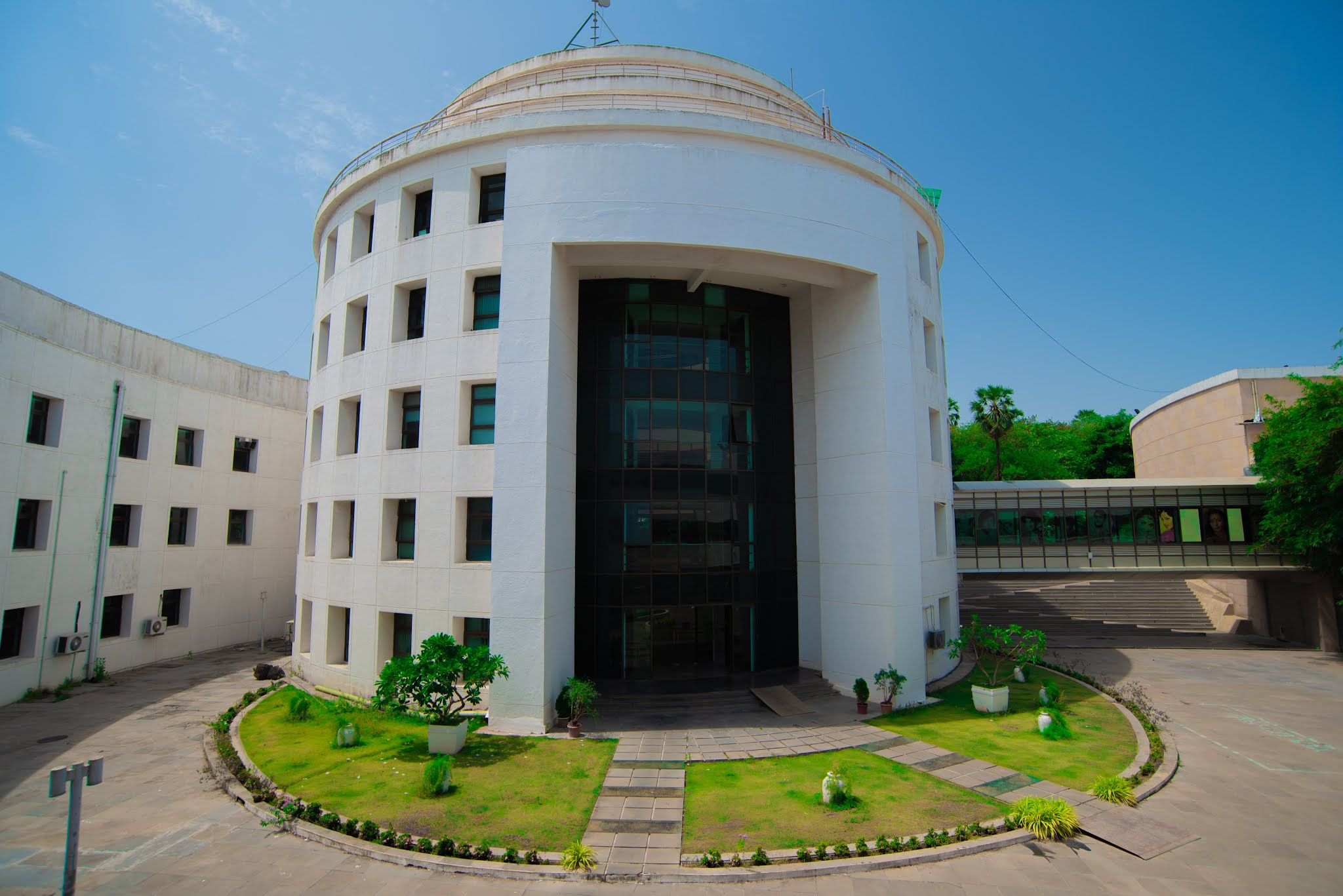 WHISTLING WOODS INTERNATIONAL ANNOUNCESDATES FOR THE AUGUST ROUND OF ENTRANCE EXAM FOR THE 2021 INTAKE