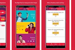 5 Cara Mengecek Pulsa Smartfren 4G Lte GSM Terlengkap 2019