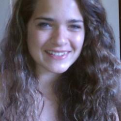 Statement Analysis ®: Missing: Cora Bishop, 17