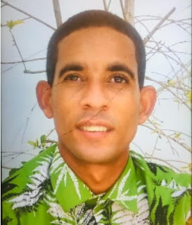Barahona: Se trata de el Joven Franco Féliz Beltré, de 27 años, residente en el sector Río  hombre  que murió Electrocutado