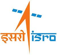 Indian Space Research Organisation ISRO Vacancies