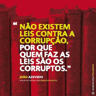 http://www.lusopt.com/portugal/1805-conheca-os-escritorios-dos-advogados-do-