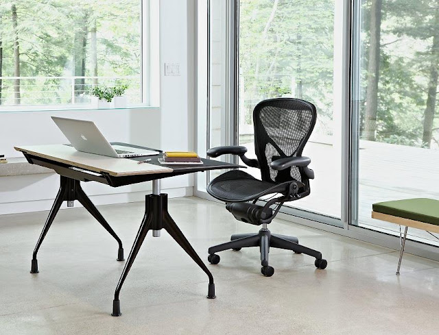 what is the best ergonomic office chair for lumbar support sale online