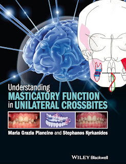 Understanding Masticatory Function in Unilateral Crossbites