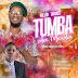 Wilson Tavares feat. Nilson Paim - Tumba Da Miúda (Afro House) [Download]