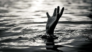 3-girl-died-in-river-bihar
