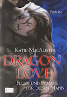 http://lielan-reads.blogspot.de/2013/05/rezension-katie-macalister-dragon-love.html