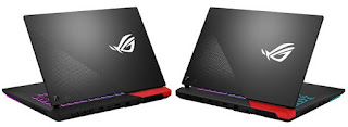 rog-strix-g15-gaming-laptop