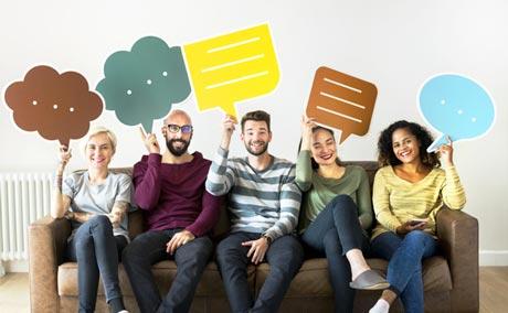 Menanyakan asal daerah atau tempat asal seseorang merupakan salah satu hal dasar yang bias Apa Bahasa Inggrisnya Kamu Orang Mana? dan Alternatif Kalimat Lainnya