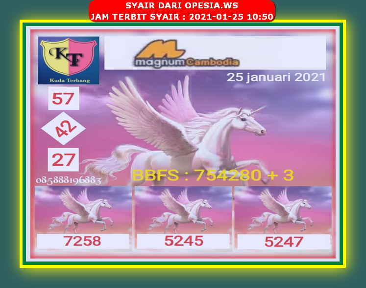 forum syair sydney 26 januari 2021 hari ini