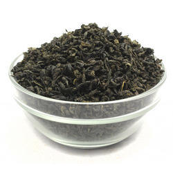 Green Tea Repacking Reselling Business - Green Tea