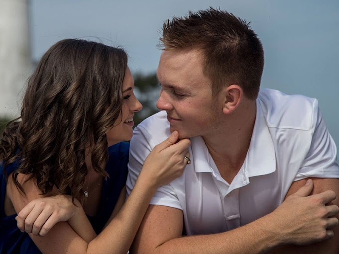 Cara Goda Suami Anda, Sangat Mudah