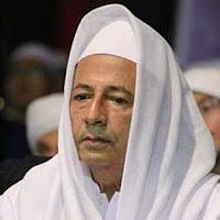 Mimpi Bertemu Habib Bahar Bin Smith,Habib Riziq,Habi Lutfi,Habib Syech,Habib Munzir Dan Habaib Lainya