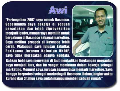 Lowongan Kerja Yogyakarta Oktober 2013 Portal Info Lowongan Kerja Terbaru Di Solo Raya Portal Info Lowongan Kerja Di Kamis Oktober 03 2013 Label Bursa Kerja