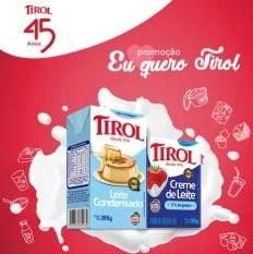 Promoção Eu Quero Tirol Boteco do Ratinho - Concorra Sacola Cheia de Produtos