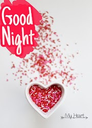 Good night images for love free download in HD - for your sweetheart