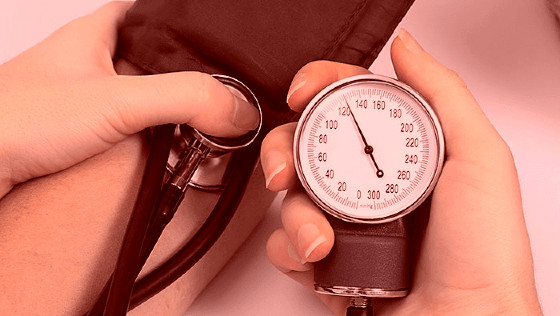 ayurvedic medicine for blood pressure
