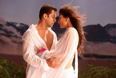 Salman Khan Prem Ratan Dhan Payo Photos Images HD Wallpaper