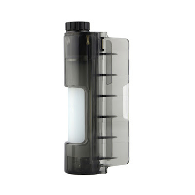 DOVPO Topside Lite Squonk Bottle Deal