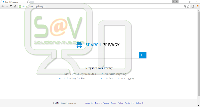 SearchPrivacy.co