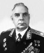 Nikolay Krylov