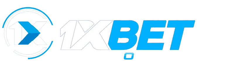 Link Alternatif 1xbet indonesia Terbaru