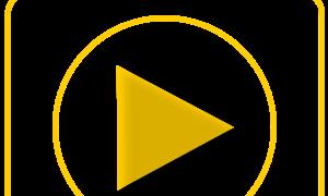 M3U Playlist URL ❱ Free IPTV Links 03 January 2020