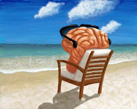 pereza cerebral