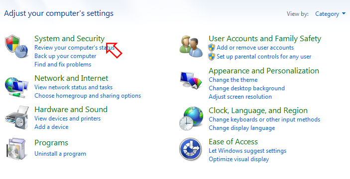 Windows-7-Me-Auto-Update-Notification-Kaise-Band-Kare
