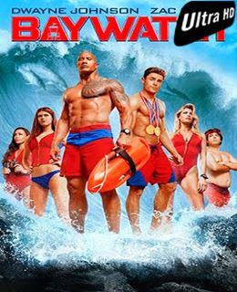 Baywatch – S.O.S Malibu Torrent Ultra HD Download (2017) – BluRay Full 1080p Dual Audio