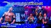 Controversial Opinions #2: Πώς και γιατί ο Roman Reigns είναι στο ίδιο επίπεδο με τον The Rock.