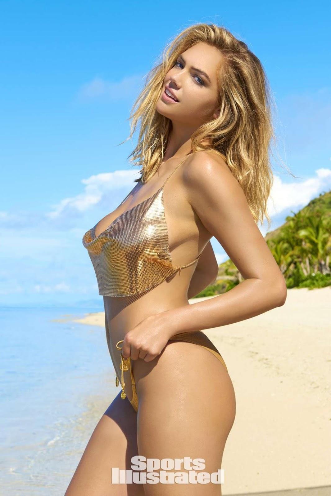 sexy kate upton naked pics 04