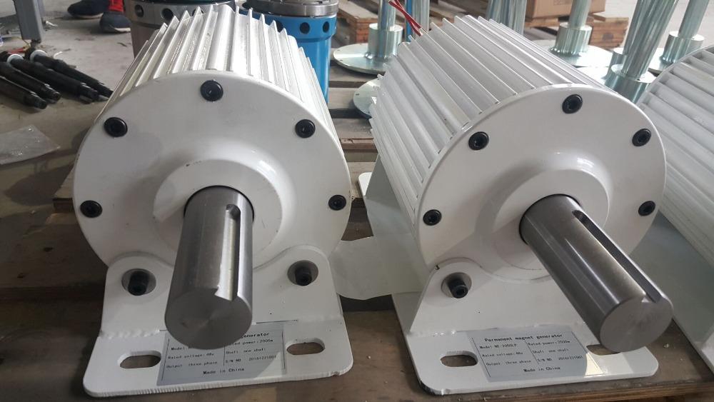 Homemade Generator Motor Homemade Generator