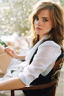 15 Cutest Pictures Of Emma Watson Which will make you fall in love with her 3