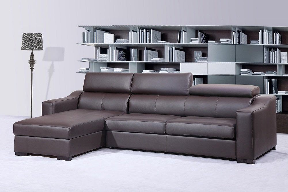 Sectional sofa sectional sleeper sofa Sleeper sofa sectional