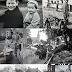 NAM en Schoonebeek: de kracht van verbinding