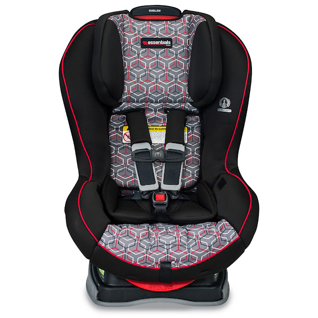 baby stuff, baby gear, stroller, baby items, baby strollers, baby shopping, baby supplies, baby sling, baby car seat and stroller, car seat,