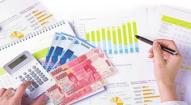 Tips Dapatkan Pinjaman UKM dari P2P Lending