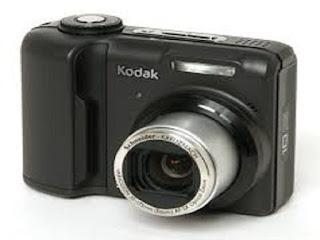 Kodak EasyShare Z1085 Driver Download