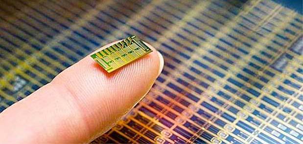 Sensor Kesehatan Ditanam Pada Manusia Nantinya