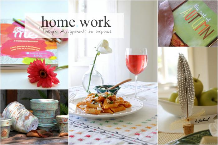 Beautiful inspiration on homework - carolynshomework.com