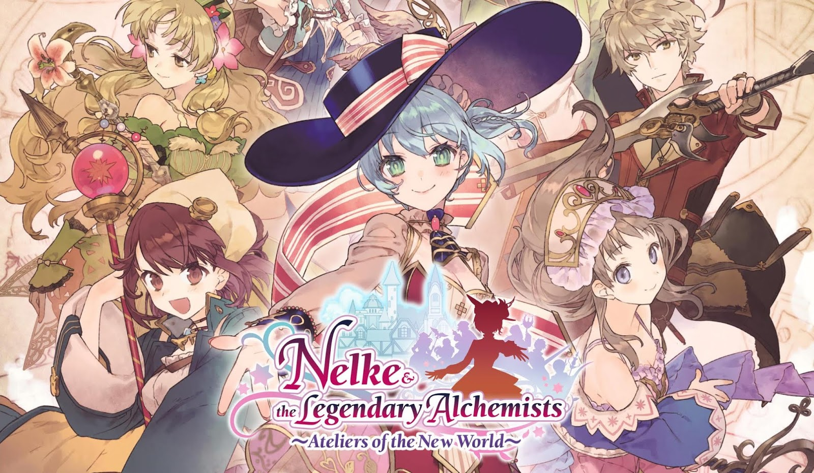 nelke-and-the-legendary-alchemists-ateliers-of-the-new-world