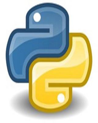 learn-advanced-python-programming-r