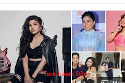 Tera Naam - Tulsi Kumar, Darshan Raval Song download - 4K, hd, 720p,1080p,Mp3