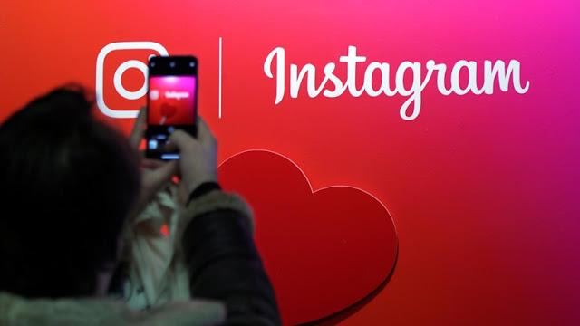 instagram gorme engellileri unutmadi
