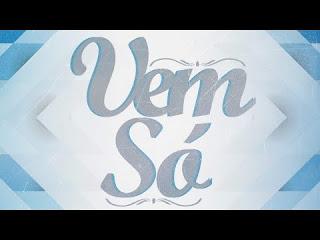 Vem Só (Feat. DJ David Ruela, Adónis slick e Valdez Pires) By DJ Remcy ( 2019 ) [DOWNLOAD]